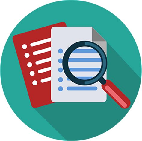 Secondary Research: Examples, Types, Methods, Sources Guide