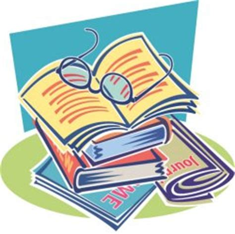 Secondary research paper